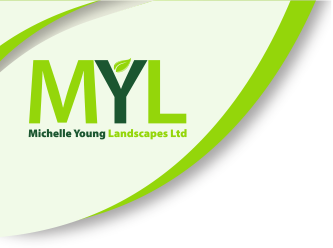 Landscape Design by Michelle Young